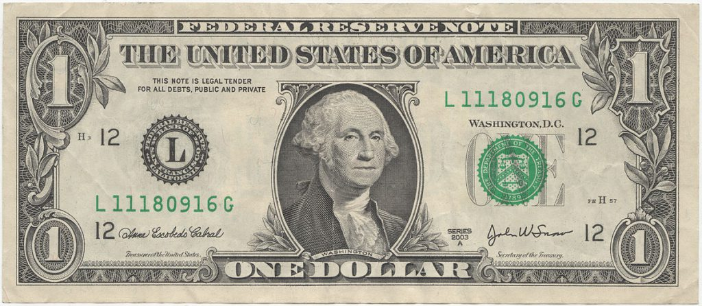 1200px-United_States_one_dollar_bill,_obverse